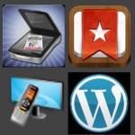 Las mejores aplicaciones Android para emprendedores (I)