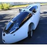 Empresas de bicicletas innovadoras
