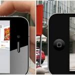 Supermercado chino crea 1000 tiendas virtuales en locales vacios