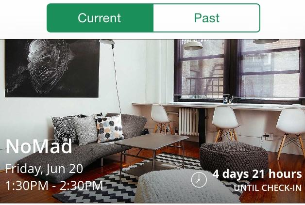 breather.com-alquiler de espacios urbanos