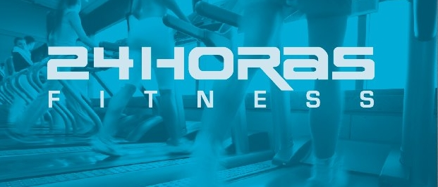 Gimnasios 24horas 2014 nntt centros fitness for 24 horas gym