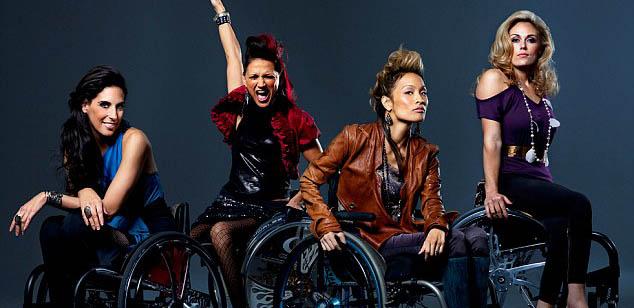 ropa-silla-ruedas