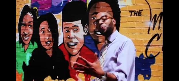 teinspira com  musica educacion Utilizando música hip hop para enseñar ciencia