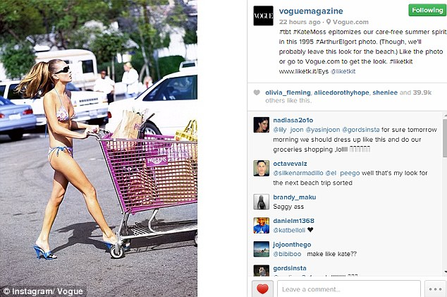 vogue-comprar-instagram