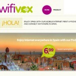 wifivox